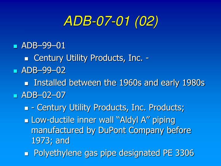 ADB-07-01 (02)