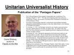 unitarian universalist history11