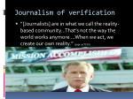 journalism of verification1