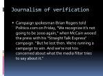 journalism of verification2