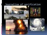 journalism of verification3