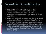 journalism of verification6