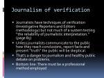 journalism of verification8