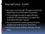 journalistic truth2