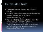 journalistic truth4