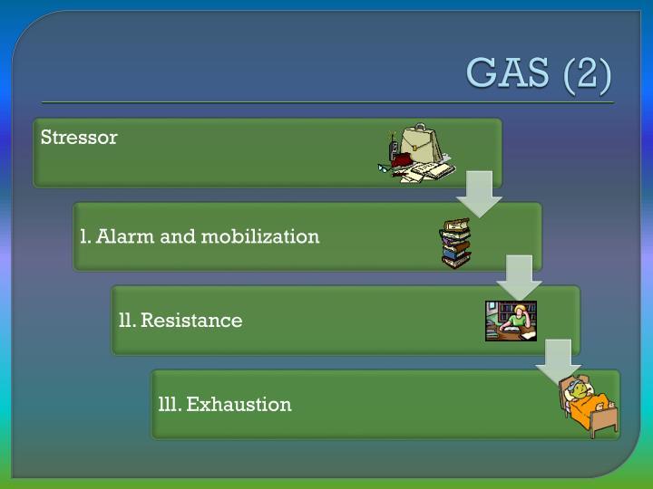 GAS (2)