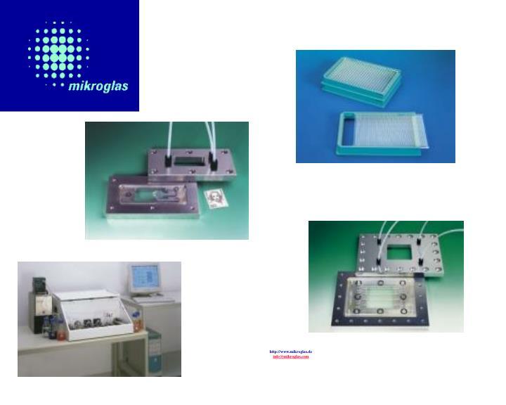http://www.mikroglas.de