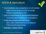 agoa agriculture3