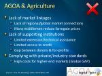 agoa agriculture4