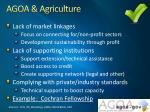 agoa agriculture5