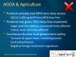 agoa agriculture7