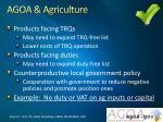 agoa agriculture8