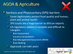 agoa agriculture9