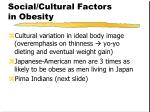 social cultural factors in obesity3