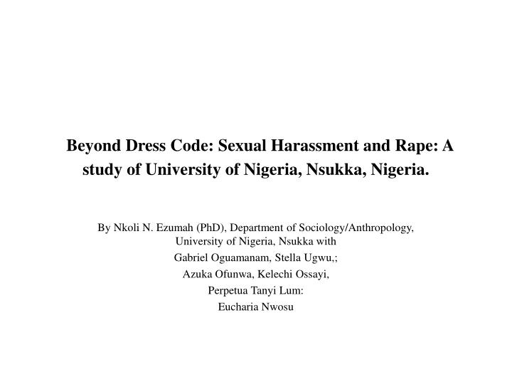 Ten asshole pics