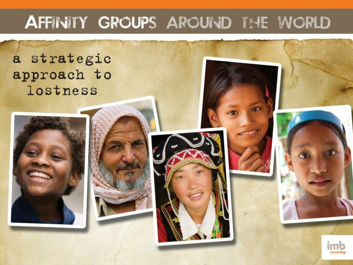 Unreached people groups upgs 775 upg population 648 6 million