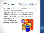wisconsin action coalition1