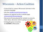 wisconsin action coalition2