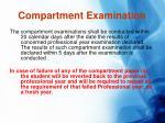 compartment examination1