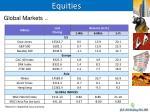 equities6