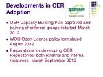 developments in oer adoption2