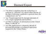 deemed export2