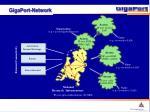 gigaport network