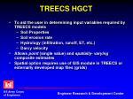 treecs hgct