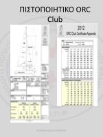 orc club