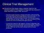 clinical trial management6