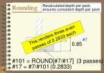 rounding3