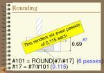 rounding4