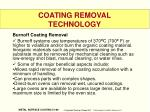 coating removal technology3