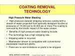 coating removal technology7