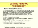 coating removal technology8