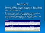transfers10