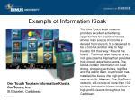 example of information kiosk3