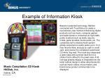 example of information kiosk4
