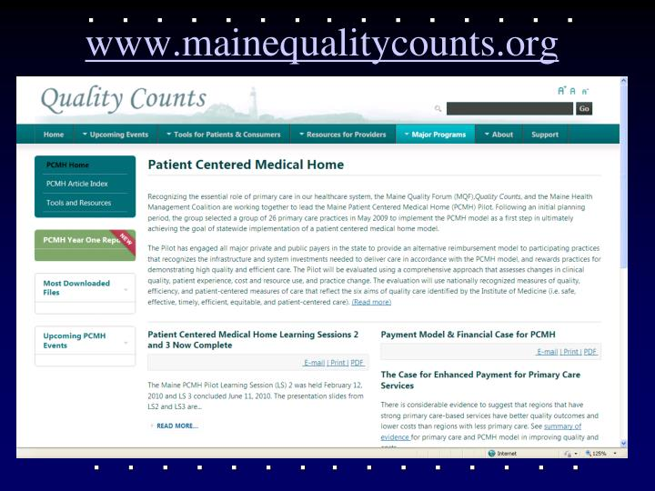 www.mainequalitycounts.org