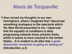 alexis de tocqueville1
