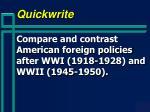 quickwrite1