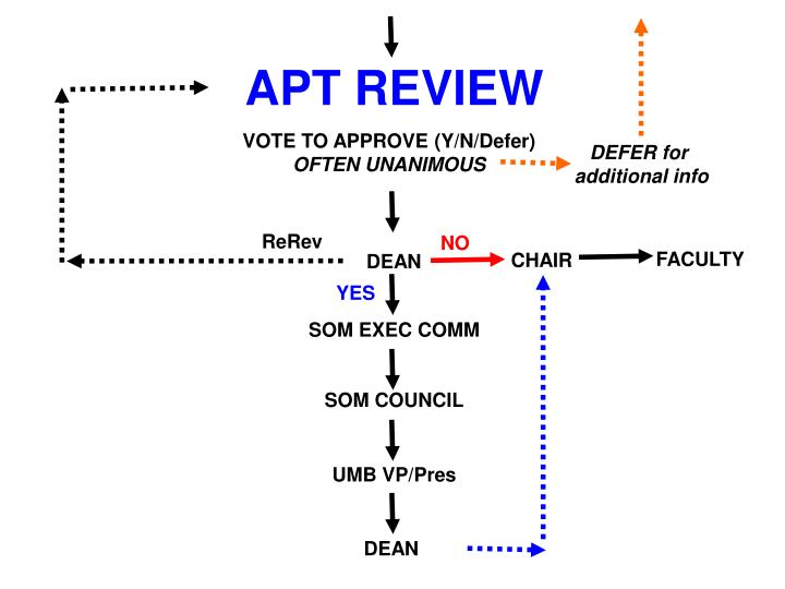 APT REVIEW