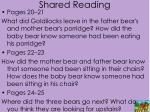 shared reading3