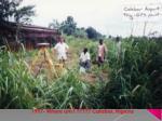1997 where am i calabar nigeria