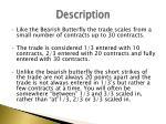 description2