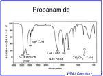 propanamide