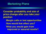 marketing plans2