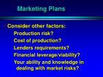 marketing plans3