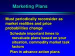 marketing plans6