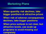 marketing plans9